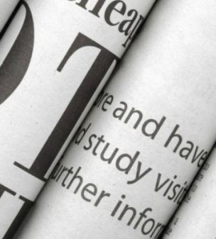 newspaperslider